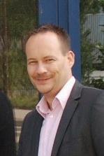 Jan Eiko Kor