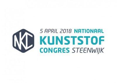 Nat.Kunststof congres