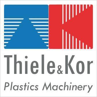 Thiele&Kor Plastics Machinery BV