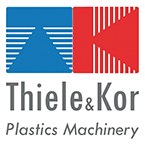 Thiele&Kor Plastics Machinery BV