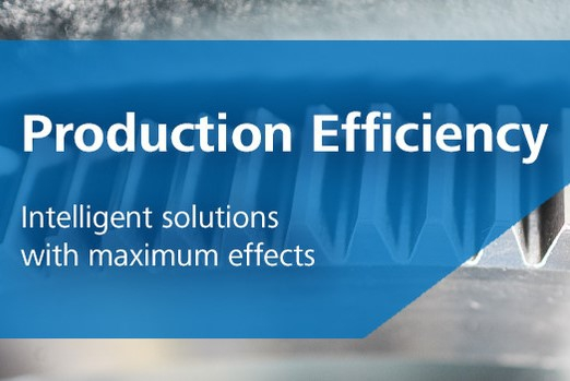 Active Plus product efficiency