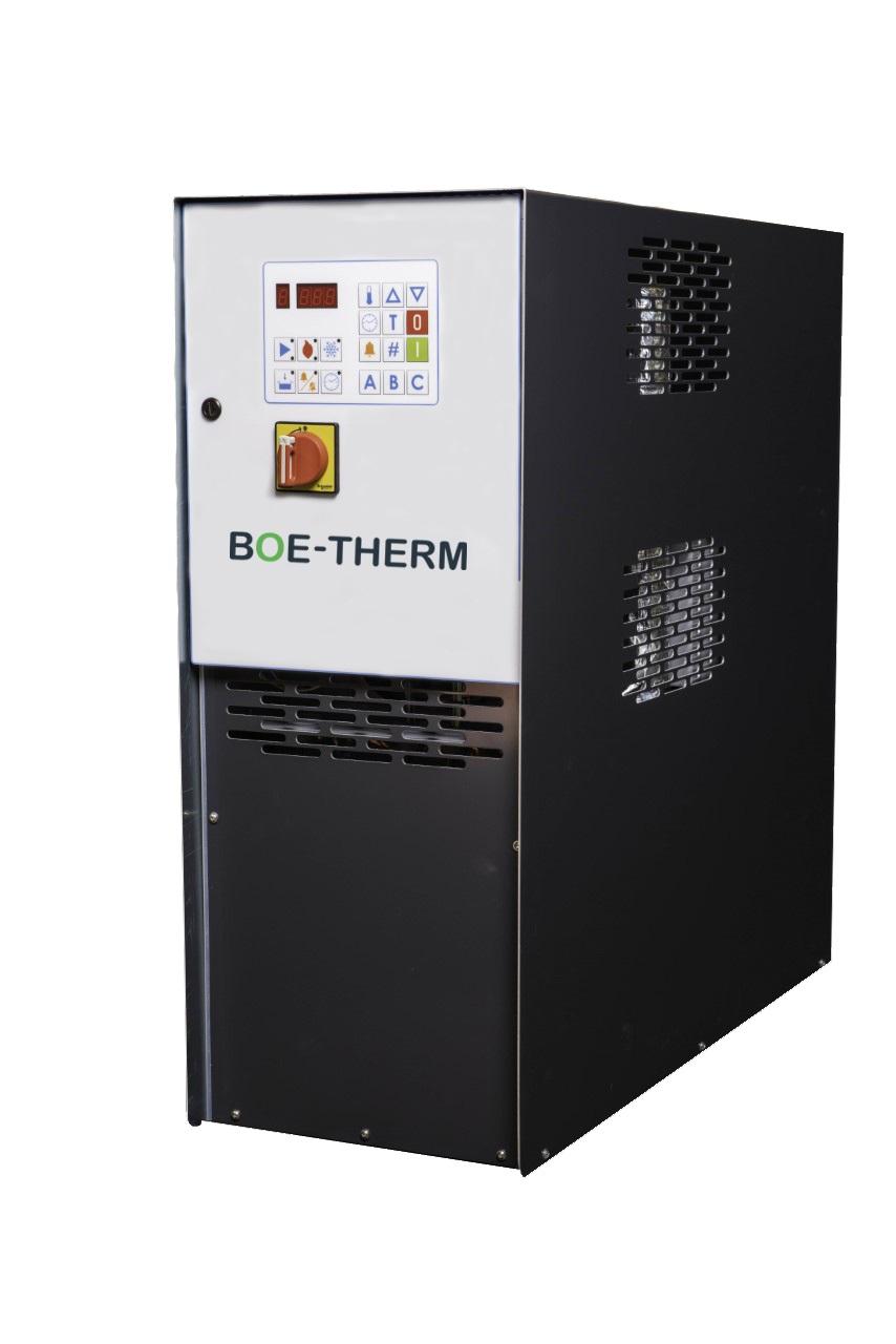 Boe Therm Temp 150